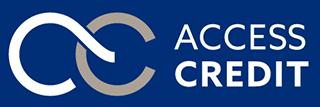 Access Credit